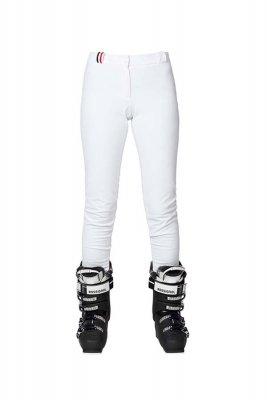 Pantaloni ski fuseau Rosignol