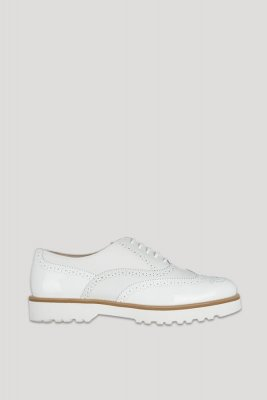 pantofi-dama-oxford-brogue-hogan-bmall