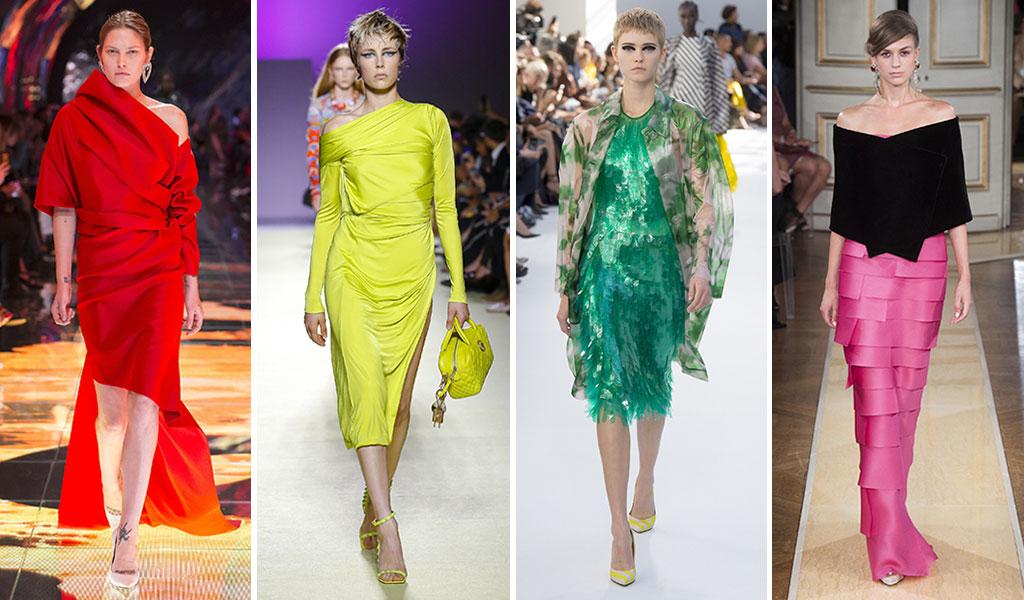 rochii-de-seara-la-moda-in-2019-culoare