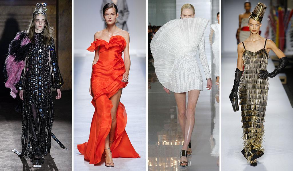 rochii-de-seara-la-moda-in-2019-extravaganta
