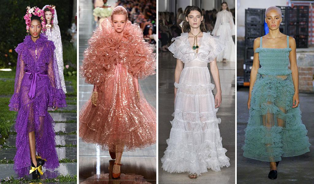 rochii-de-seara-la-moda-in-2019-girlie