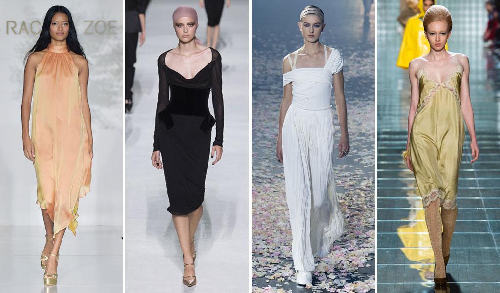 rochii-de-seara-la-moda-in-2019-minimalism