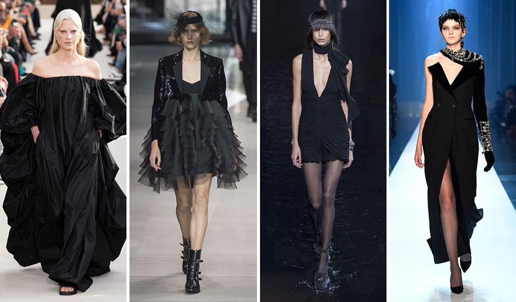 rochii-de-seara-la-moda-in-2019-rochia-neagra-clasica