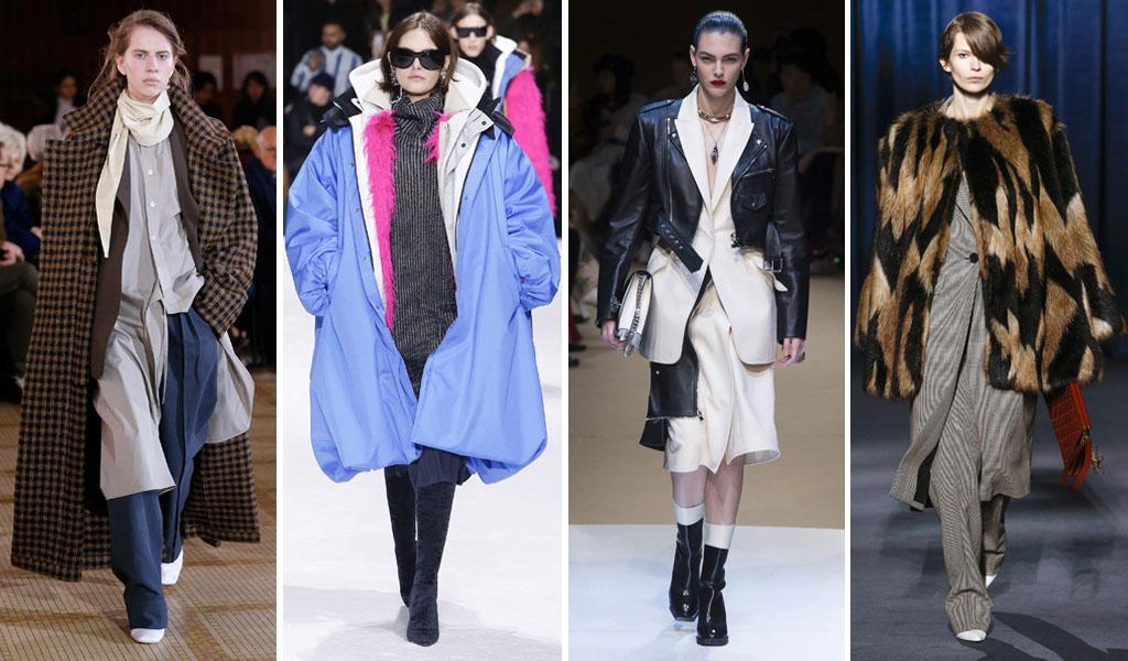 tendinte-moda-2019-layering-suprapuneri