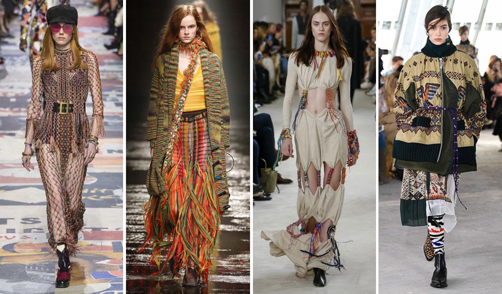 tendinte-moda-2019-neo-hippie