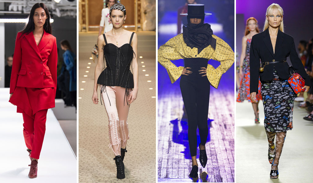 tendinte-moda-2019-siluete-feminine