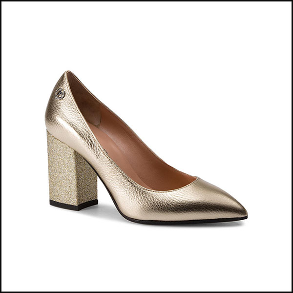 Pantofi Pollini, epantofi.ro
