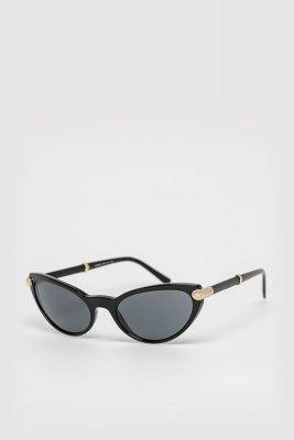 Answear Ochelari Versace